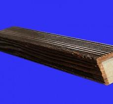 EPS仿木构件