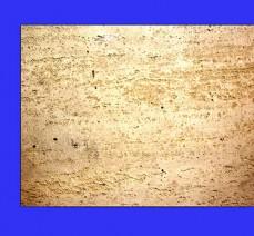 EPS仿砂岩构件